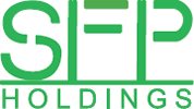 SFP HOLDINGS